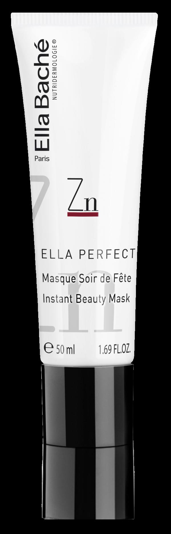 4594 beauty mask