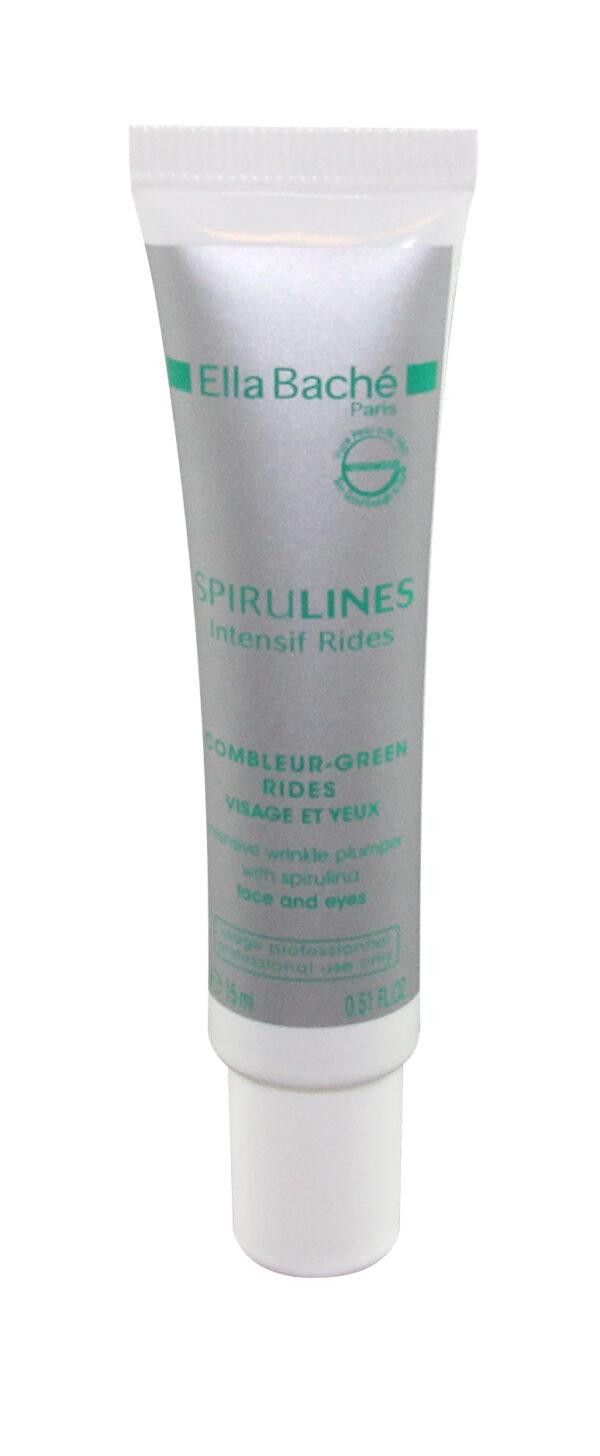 4673 combleur green rides 01