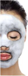 5369 bublinkova maska